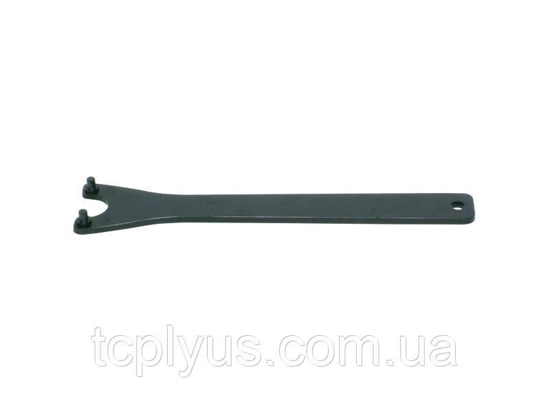 Гаєчний ключ до болгарки 230 мм Makita
