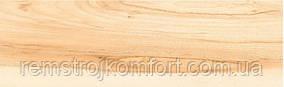 Плитка для стен/пола Cersanit Foxwood 18,5x59,8