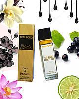 Tom Ford Black Orchid (Том Форд Блек Орхид) 40мл (реплика) ОПТ