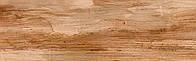 Плитка для стен/пола Cersanit Westwood 18,5x59,8