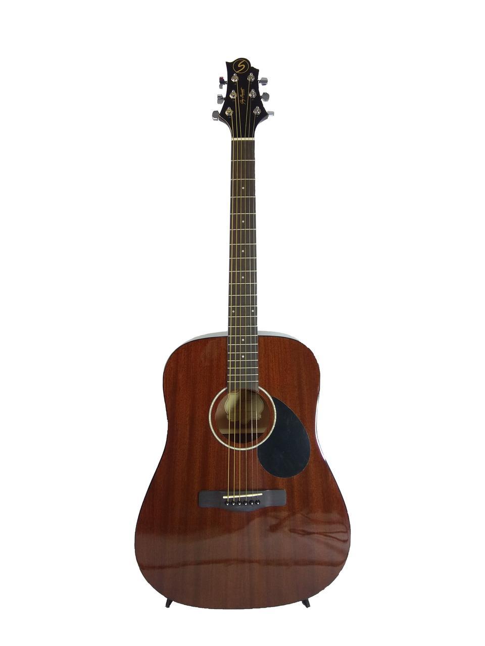 Акустична гітара SAMICK D1N
