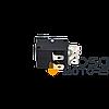 Кнопка для електрокоси