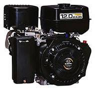 Двигатель Subaru-Robin серии ЕХ35 12лс (двойной воздушный фильтр)