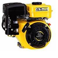 Двигатель Subaru-Robin серии ЕХ13DP (OHC) 4.5лс (двойной воздушный фильтр)