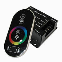 RGB- контроллеры, диммеры