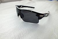 Велосипедные спортивные очки