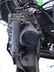 ГУР(гидроусилитель руля) Renault/рено Magnum/магнум DXI/Volvo/вольво