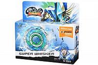 Волчок Infinity Nado Серии Стандарт Super Whisker (Небесный Вихрь), закрытая упаковка