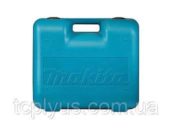 Переносна валіза для 4329 Makita
