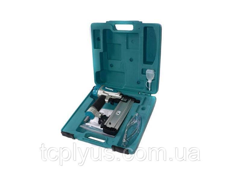 Валіза для пневмопістолета AF505 Makita