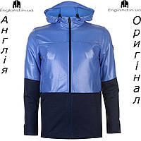 Куртка мужская Under Armour из Англии - для бега и тренеровок