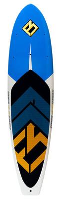 "SUP доска Focus SUP Hawaii R-TYPE PADDLE BOARD 10'6'' Х 32 1/2"" RST"