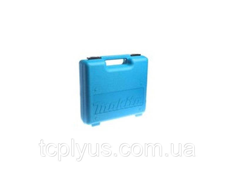 Переносна валіза для HP1640 Makita