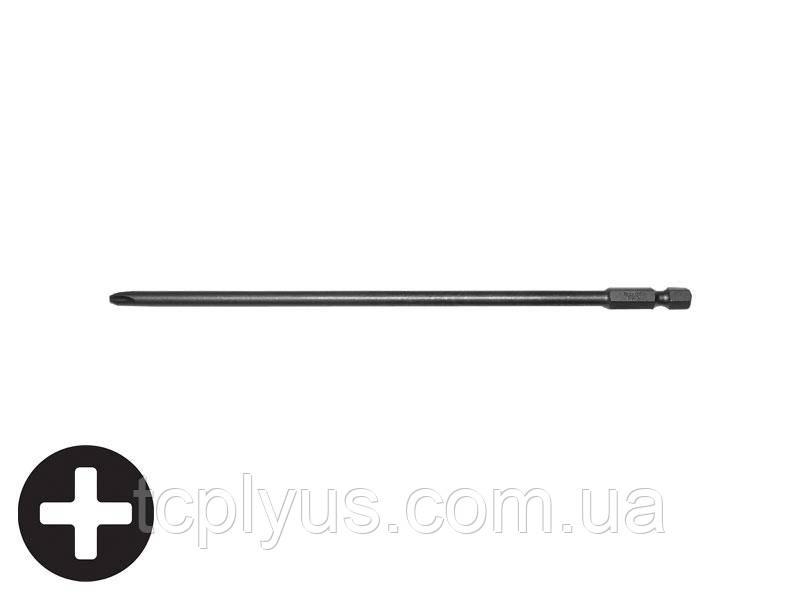 Біт-насадка  L177 мм, 3шт (P-67804) Макита