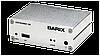 Сетевой аудио декодер Barix Exstreamer 100