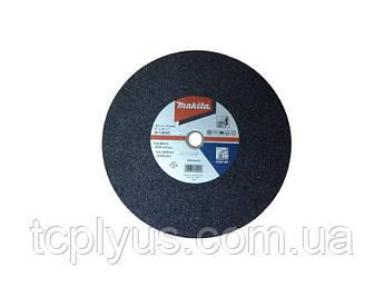 Відрізний диск 355х3х25,4