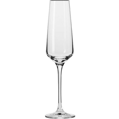 Бокал для шампанского AVANT-GARDE, 180 мл.