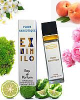 Ex Nihilo Fleur Narcotique ( Экс Нихило Флер Наркотик ) тестер 40 мл. (реплика) ОПТ