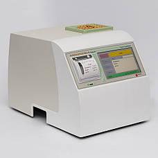 Инфракрасный анализатор зерна Mininfra SmarT, фото 3