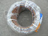"Шланг для полива 3/4"" VORTEX Classic 20 метров, фото 2"