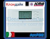 Icma Цифровой радио хронотермостат, беспроводной