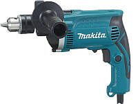 Дрель ударна HP1630 Makita