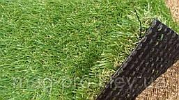 Искусственная трава для бассейна ESD 30 мм., фото 2