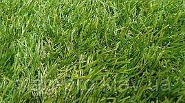 Искусственная трава для бассейна ESD 30 мм., фото 3