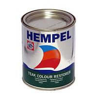 Восстановитель цвета Teak Colour Restorer. Арт. базы 06753