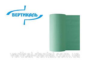 Фартух одноразовий в рулоні 48х80 см