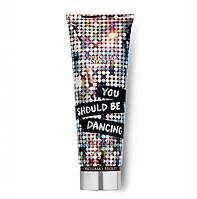 Лосьон для тела Victoria's Secret You Should Be Dancing