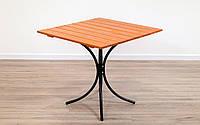 """Стол для кафе Микс-Лайн """"Лайт"""", фото 1"""