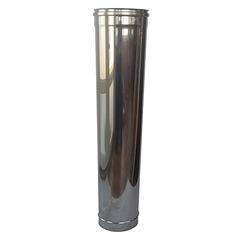 Трубы L=1 метр
