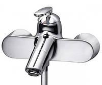 Смеситель для ванны Ideal Standard Ceramix Life  А3710АА