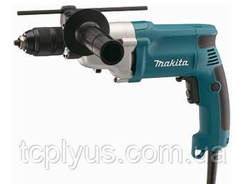 Двошвидкісний дриль DP4011 Makita