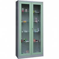 Шкаф для медикаментов LKR-1