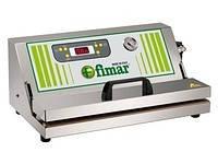 Упаковщик вакуумный MSD/400 Fimar (Италия)