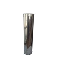 Трубы L=0,5 метра