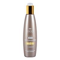 Cировотка термозахисна для волосся 250 мл Luminescina IS Hair Company