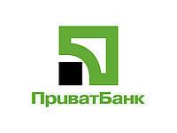 Внимание! Приват Банк ввел комиссию за пополнение карты!