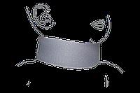 Шейный бандаж детский (ШИНА ШАНЦА) R1102