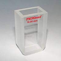 Кювета 10 мм КФК