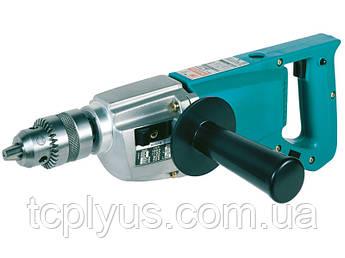 Чотиришвидкісний дриль 6300-4 Makita
