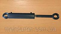 Гидроцилиндр погрузчика Т-156 (наклона ковша)