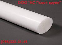 Полипропилен (РР), стержень, диаметр 30.0 мм, длина 1000 мм.