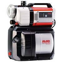 Насосна станція AL-KO HW 4500 FCS Comfort
