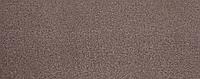 Угловой элемент S512 Тициан закругление 1U радиусом 6 мм, длина 850 мм, ширина 850 мм, толщина 38 мм