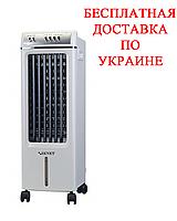 Климатический комплекс Zenet 471 Мобильный кондиционер