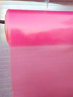 Пленка тепличная (UV6%), 150 мкм, 6м.x50м., 36 месяцев уф-стабилизации., фото 1