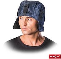 Шапка под шлем утепленная REIS CZHELM